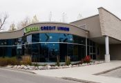 Cambrian Credit Union, Henderson Hwy